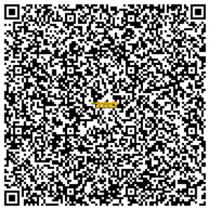 TSDlogistics-QR-Code