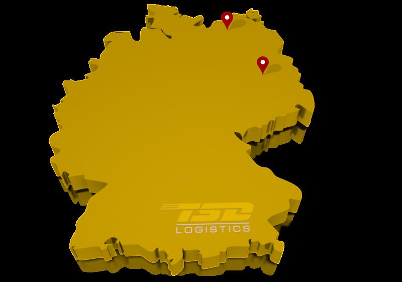 TSD-Karte2
